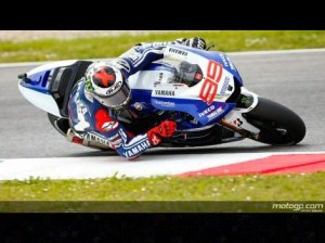 99lorenzo_s1d7129_preview_big