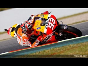 93marquez_s1d0635_preview_big
