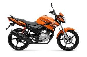 Yamaha-Fazer-150-5