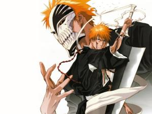 BLEACH_Wallpaper_2009_by_Shinko_O
