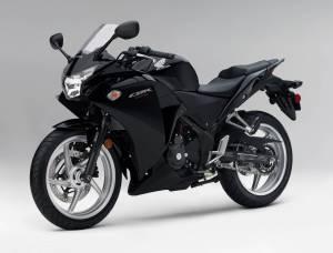 Harga-Honda-All-New-CBR-150R
