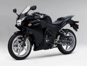Harga-Honda-All-New-CBR-150R