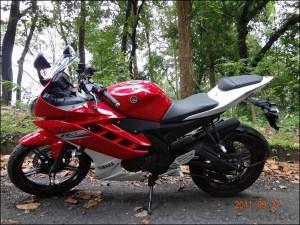 Yamaha-R15-V2-Photos-Sunset-Red-2