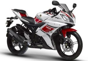 Yamaha-R15-WGP-50th-Anniversay-Edition