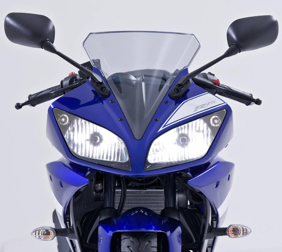 Meme Lucu Yamaha R15 Portal Informasi