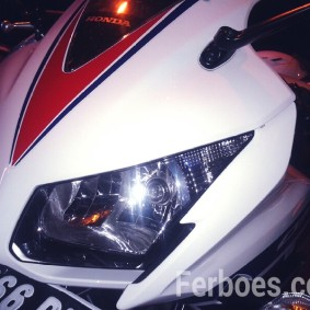 wpid-all-new-cbr150r-rwb-10.jpg.jpeg