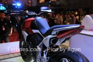 wpid-imos-2014-honda-sfa-concept-bike-03.jpg.jpeg