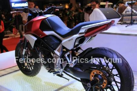 wpid-imos-2014-honda-sfa-concept-bike-05.jpg.jpeg