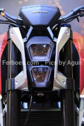 wpid-imos-2014-honda-sfa-concept-bike-07.jpg.jpeg