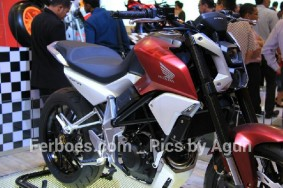 wpid-imos-2014-honda-sfa-concept-bike-09.jpg.jpeg