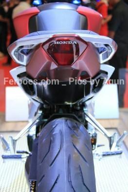 wpid-imos-2014-honda-sfa-concept-bike-10.jpg.jpeg
