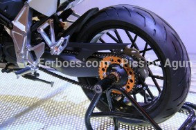 wpid-imos-2014-honda-sfa-concept-bike-13.jpg.jpeg