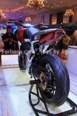 wpid-imos-2014-honda-sfa-concept-bike-16.jpg.jpeg