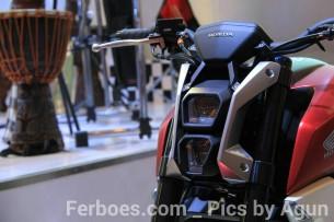wpid-imos-2014-honda-sfa-concept-bike-18.jpg.jpeg