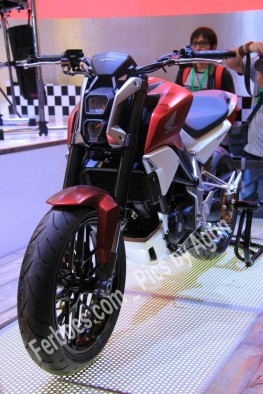 wpid-imos-2014-honda-sfa-concept-bike-.jpg.jpeg
