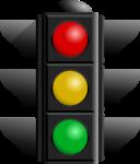 wpid-traffic_light_mynutratek-255x300.png