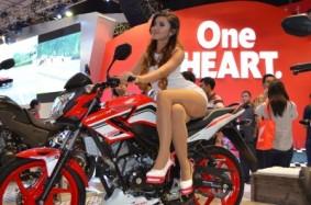 wpid-1414742542-one-heart-in-one-beautyfull.jpg