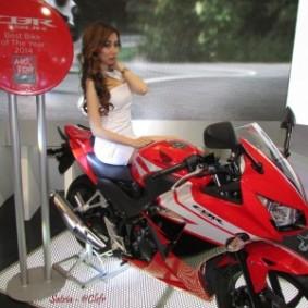wpid-1414750978-best-bike-and-biker-of-the-year.jpg