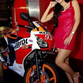 wpid-1414810271-beauty-in-red.jpg