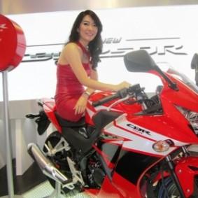 wpid-1414915649-best-bike-2014.jpg