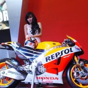 wpid-1415079849-repsol-seri-moto-gp.jpg