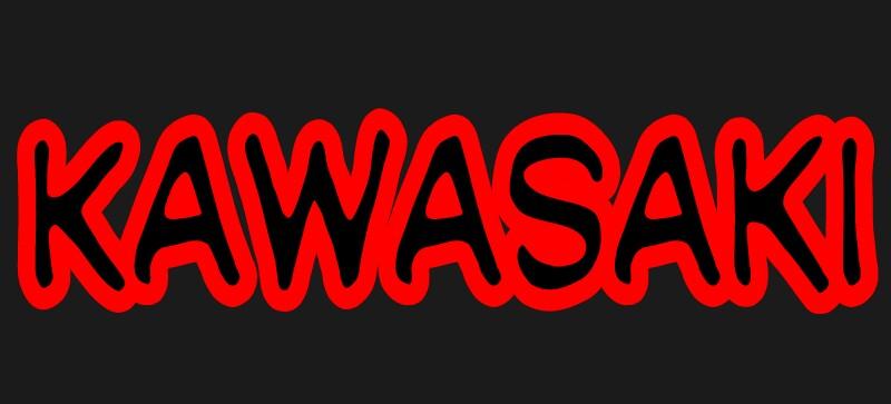 Kawasaki KSR 110: Imut dan Mingini…!!!