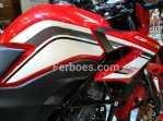 wpid-new-cb150r-07.jpg.jpeg