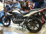 wpid-new-cb150r.jpg.jpeg
