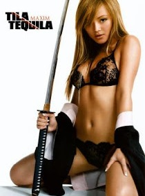 wpid-tila_tequila_samurai-5327.jpeg