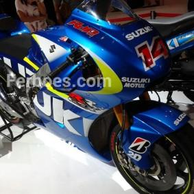 Suzuki gsx rr-15.jpeg