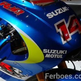 Suzuki gsx rr-16.jpeg