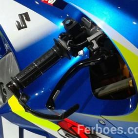 Suzuki gsx rr-14.jpeg