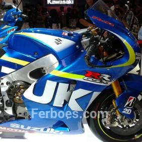 Suzuki gsx rr-13.jpeg