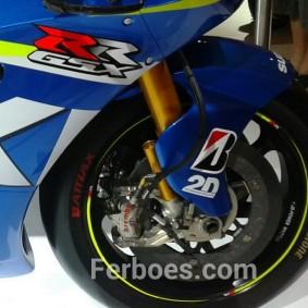 Suzuki gsx rr-12.jpeg