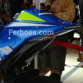 Suzuki gsx rr-09.jpeg