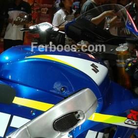 Suzuki gsx rr-06.jpeg