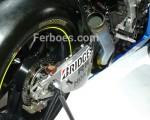 Suzuki gsx rr-03.jpeg