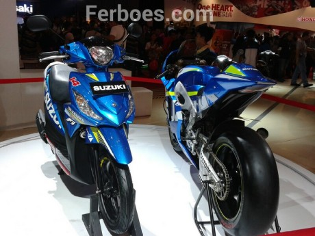 Suzuki gsx rr-01.jpeg