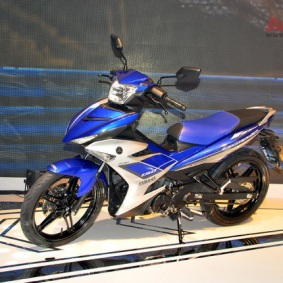 wpid-exciter150-fi-launching22.jpg
