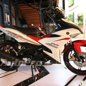 wpid-exciter150-fi-launching49.jpg
