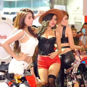 wpid-spg-honda-sexy-hot-03.jpg.jpeg