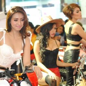 wpid-spg-honda-sexy-hot-07.jpg.jpeg