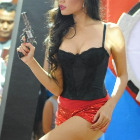 wpid-spg-honda-sexy-hot-12.jpg.jpeg