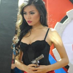 wpid-spg-honda-sexy-hot-13.jpg.jpeg