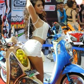 wpid-spg-honda-sexy-hot-21.jpg.jpeg