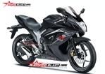 Suzuki gsxr150 black.jpg