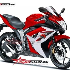 Suzuki gsxr150 red.jpg