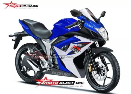 Suzuki gsxr150 blue.jpeg