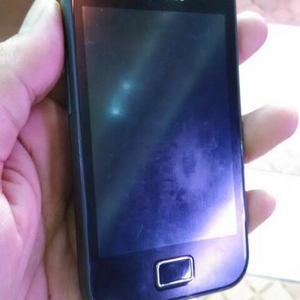 Samsung galaxy ace.jpg