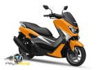 wpid-nmax-orange.jpg